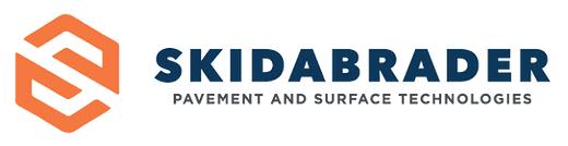 Skidabrader Group, LLC