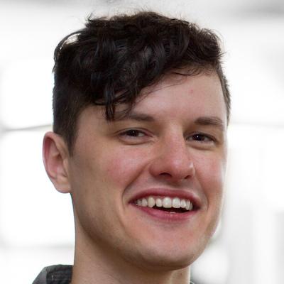 Matt Reiner