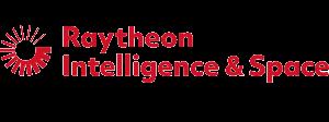 Raytheon Intelligence & Space