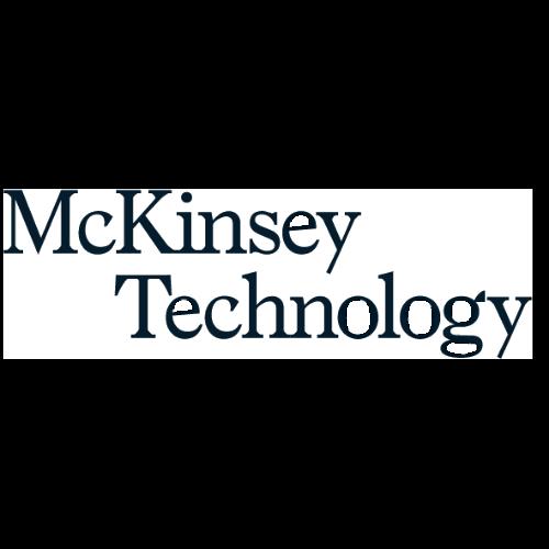 McKinsey Technology