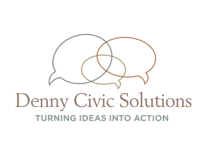 Denny Civic Solutions