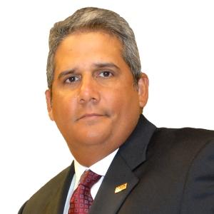 Eduardo San Roman