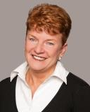 Linda Harned