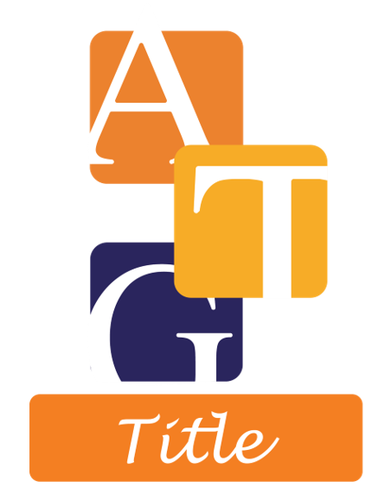 ATG Title