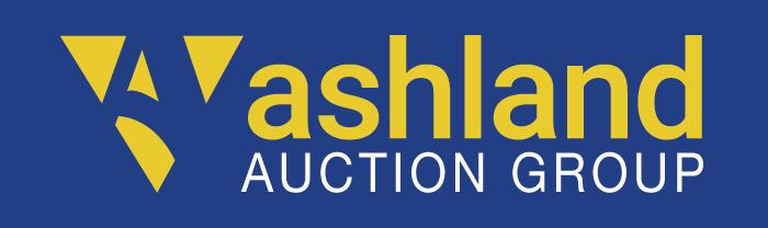 Ashland Auction Group