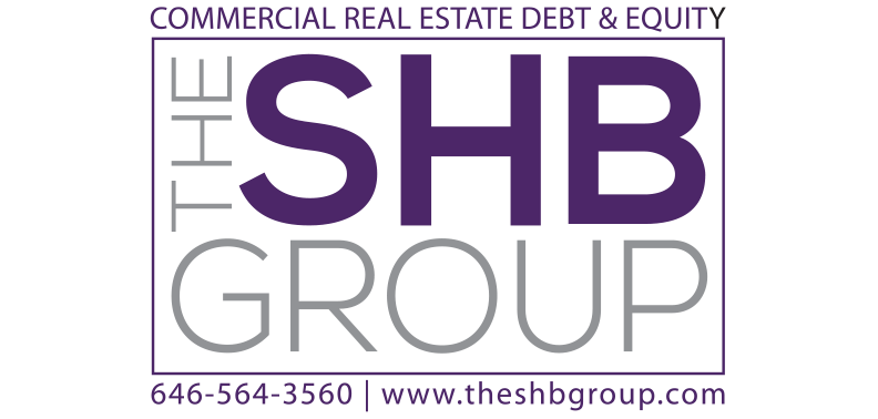 The SHB Group