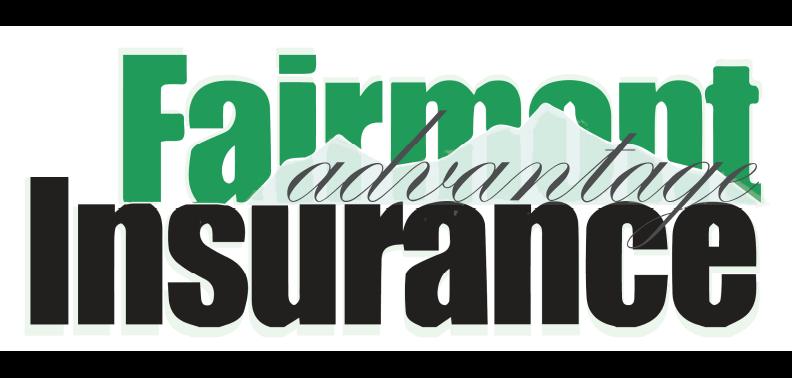 Fairmont Insurance