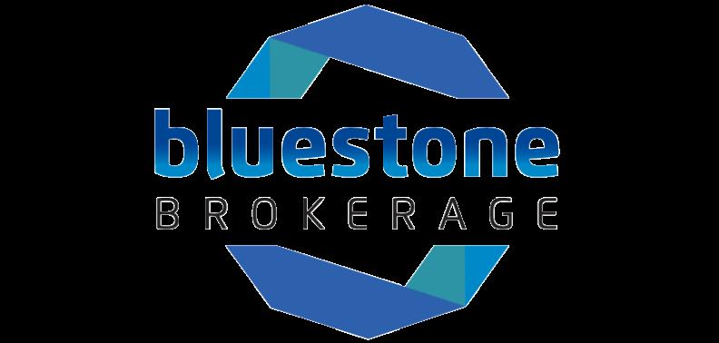 Bluestone Brokerage