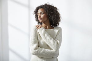Intro to the Cocoknits Sweater Workshop