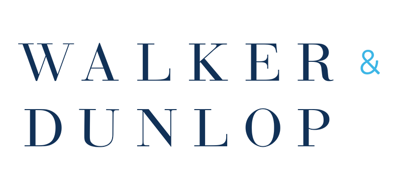 Walker&Dunlop