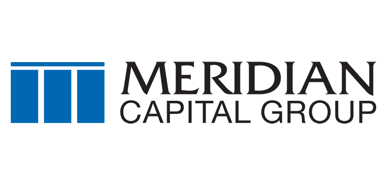 Meridian Capital Group
