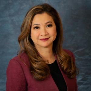 Jocelyn Martin-Leano