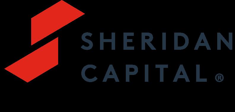 Sheridan Capital