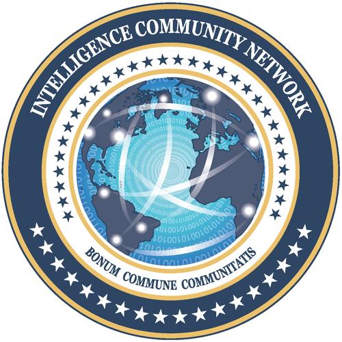 Intelligence Community Network