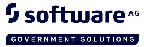 Software AG Government Solutions