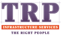 TRP Construction Group
