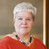 Mary B. Hevener