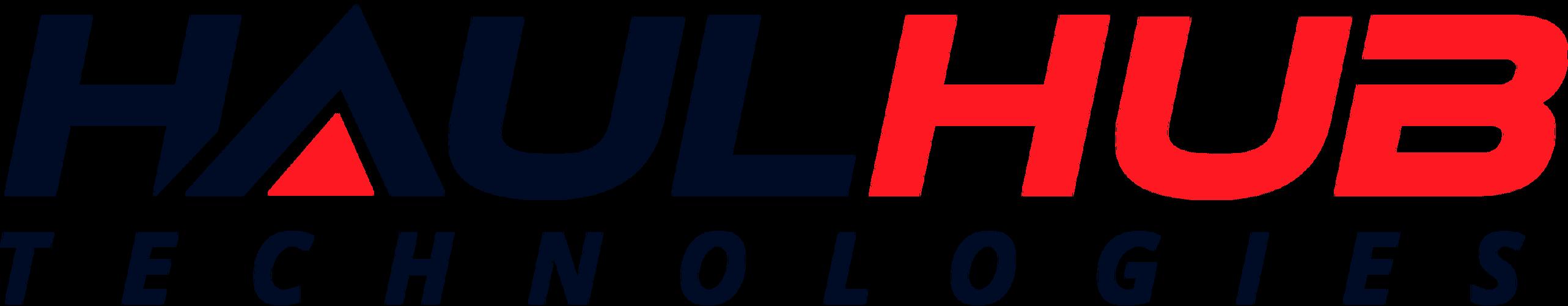 HaulHub Technologies