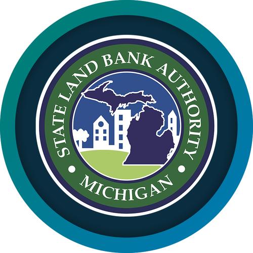 Michigan State Land Bank Authority