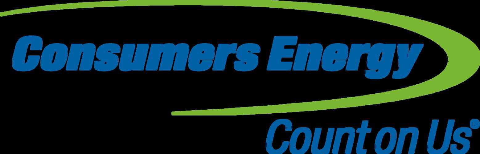 Consumers Energy Foundation