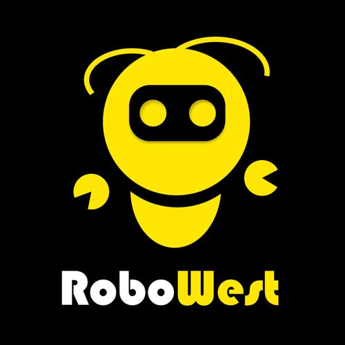 RoboWest