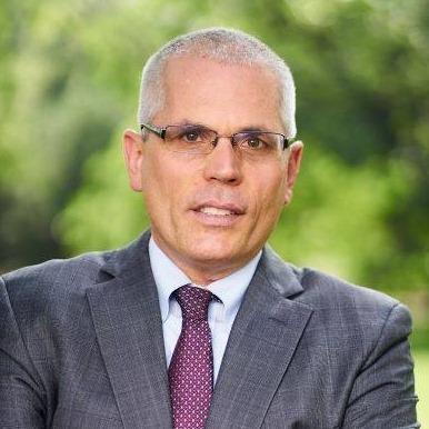 Jorge Newbery