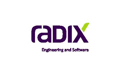 Radix Engineering and Software