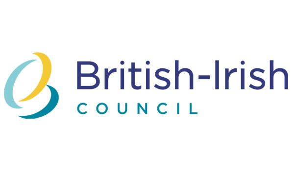 British Irish Council