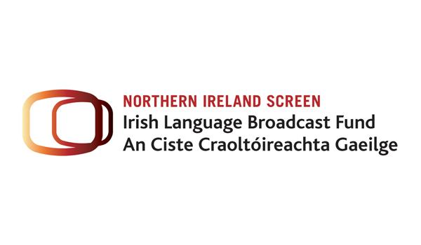 Northern Ireland Screen - ILBF