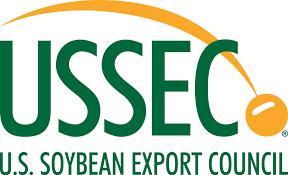 US Soybean Export Council