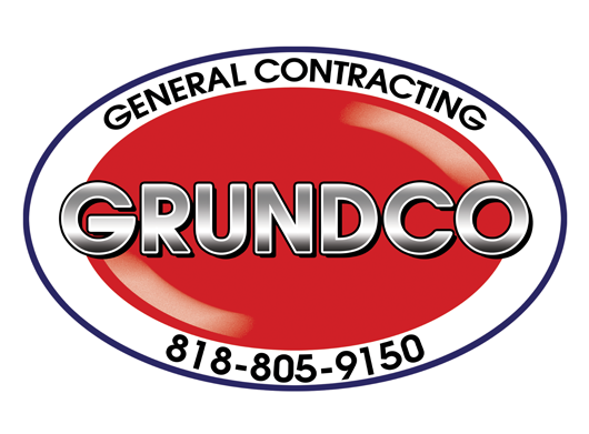 Grundco