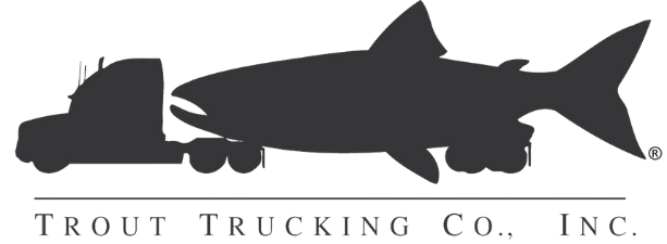 Trout Trucking Company, Inc.