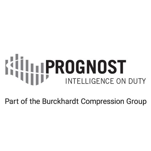 PROGNOST Systems GmbH