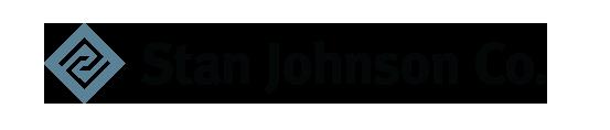 Stan Johnson Co.