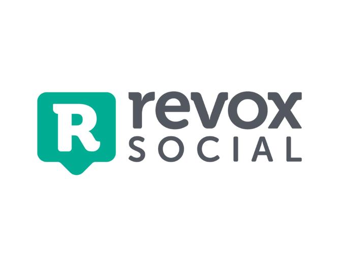 Revox Social