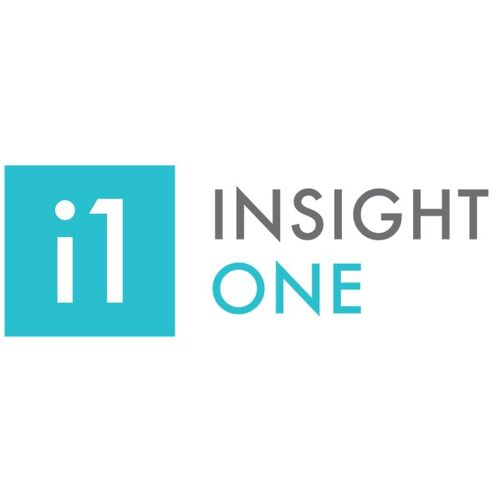 Insight One Solutions