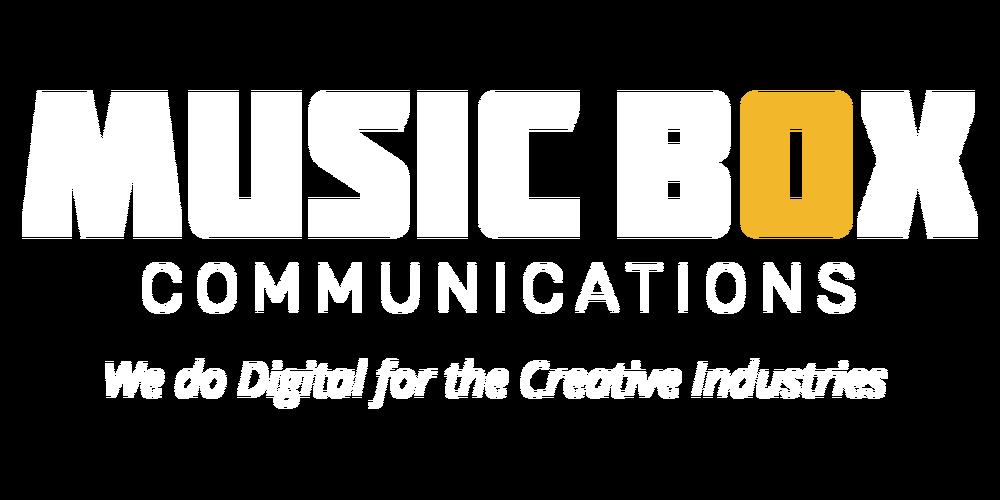 Music Box Communications