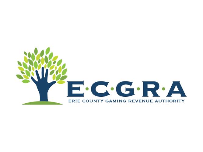 Erie County Gaming Revenue Authority (ECGRA)