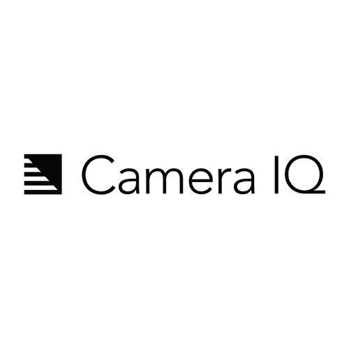 Camera IQ