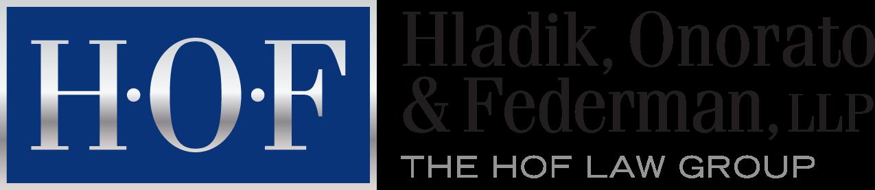 HLADIK, ONORATO & FEDERMAN, LLP