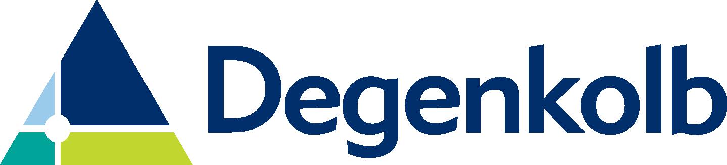 Degenkolb Engineers