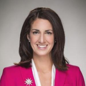 Marisa Farabaugh