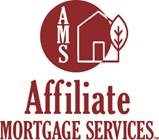 Affiliate Mortgage Services