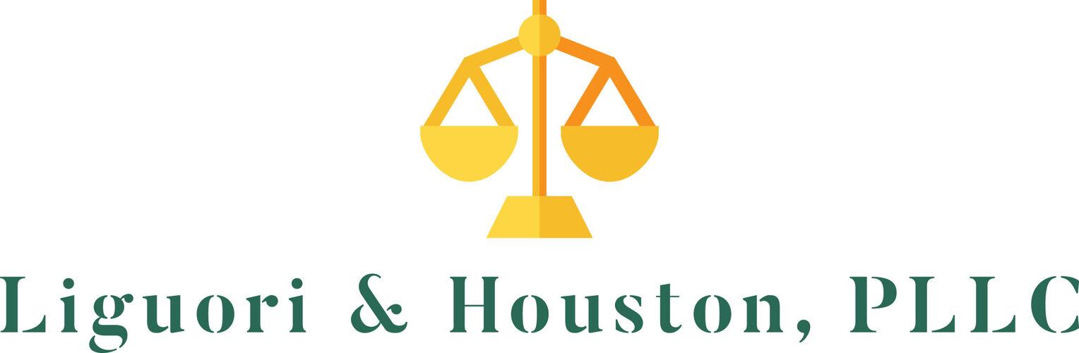 Liguori & Houston, PLLC