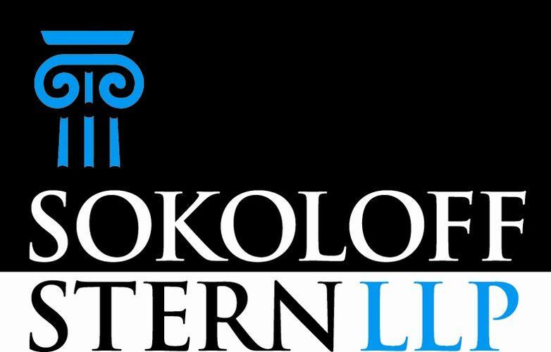 Sokoloff Stern LLP