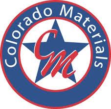 Colorado Materials