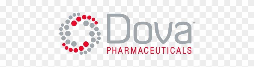 Dova Pharmaceuticals, Inc.