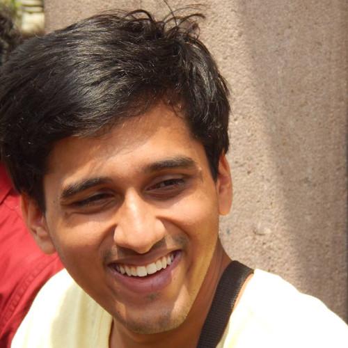 Abhishek Iyer
