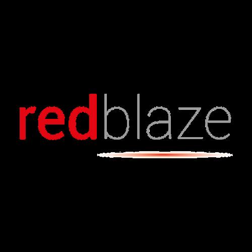 Red Blaze