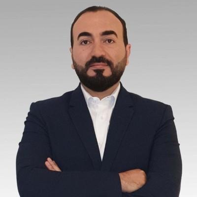 Wassim Ghadban